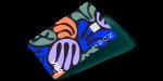 Nuri Kreditkarte (ehemals Bitwala)