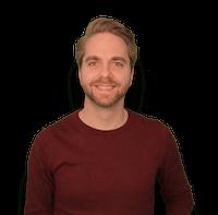 Mirco Recksiek, Gründer Bitcoin2Go