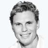 Scalable Capital Gründer Erik Podzuweit