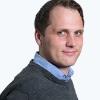 Scalable Capital Gründer Florian Prucker