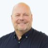 Flatex Gründer Frank Niehage