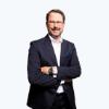 justTrade Gründer Michael Busshaus