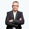 justTrade Gründer Ralf Ötting