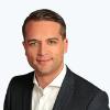 Smartbroker Gründer Thomas Soltau