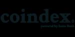 Coindex Logo
